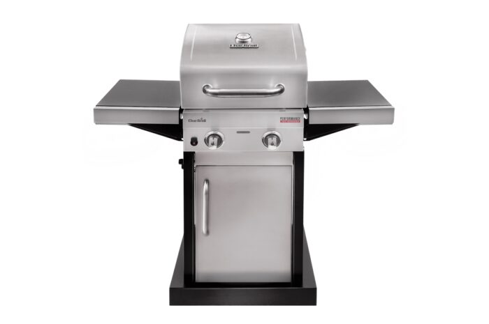 Char-Broil Performance TRU Infrared 300/450 Reviews