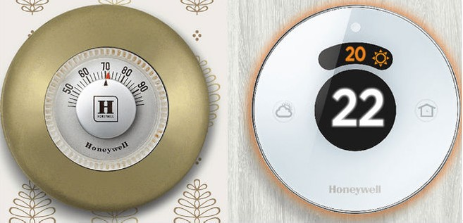 Honeywell Thermostat Buying Guide